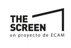 pro-logo-the-screen-ecam